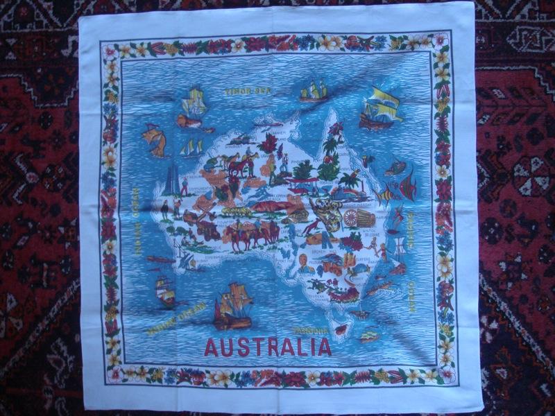 aussie map tablecloth.JPG
