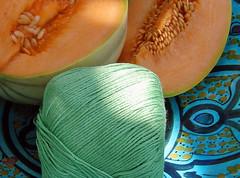 kanpur silk