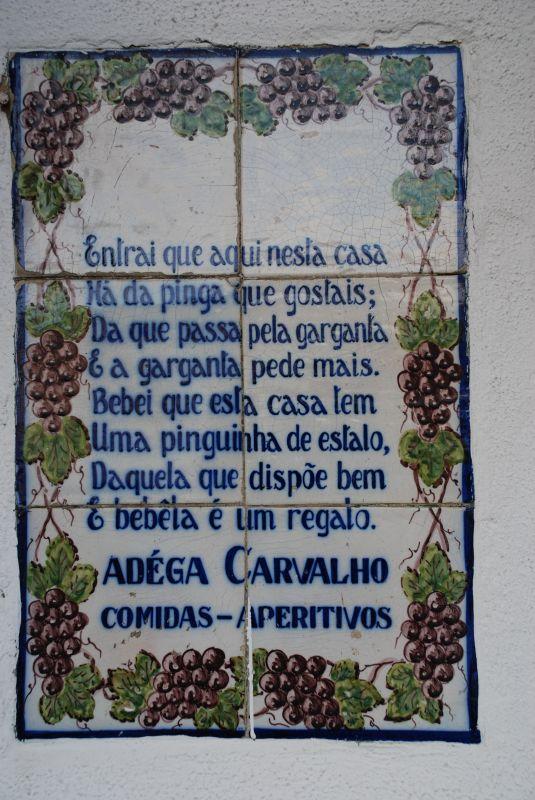 Porto 9501
