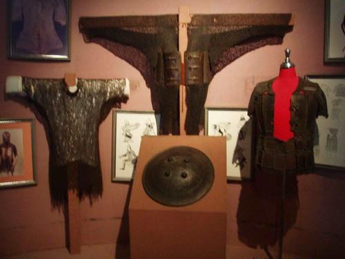 islam_museum_18