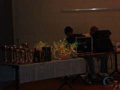 KERMES LAS GAVIOTAS (ctardeynoche) Tags: las gaviotas kermes