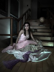 Another Dreamscape (Fer Gregory) Tags: pictures lighting portrait hot art make up mxico female mexicana stairs photoshop modela hair de mexico la code mujer model friend icons dress background makeup surreal books myspace icon clip mexican fernando mexique fotografia lopez gregory f828 fernanda dsc comments comment fotografo coments hi5 codes fre freg dscf828 cabada coment outstandingshots diamondclassphotographer flickrphotoaward reg