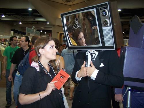 Comic Con 059