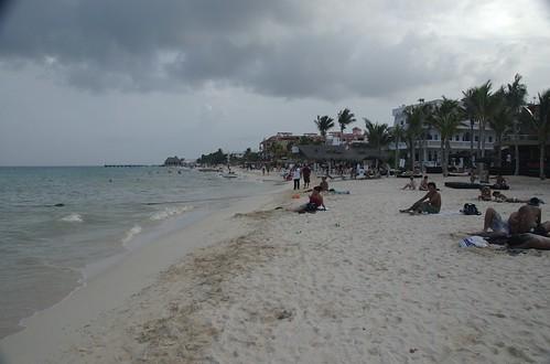 playa_mamita_beach
