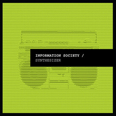InSoc - SYNTHESIZER - Order Now!