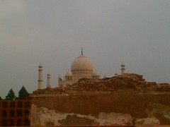 Adha Taj