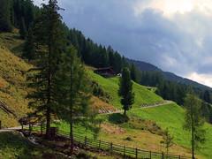 Scorcio Valle Aurina - Alto Adige (ancutza*) Tags: alpi montagna altoadige arnheim sudtirol valleaurina alpiaurine