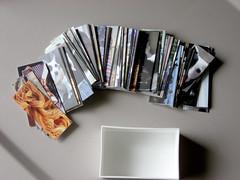 cards_fanned.jpg