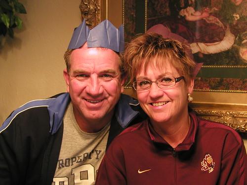 Christmas 2008 002