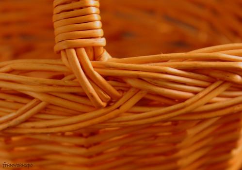 pfs_orange4