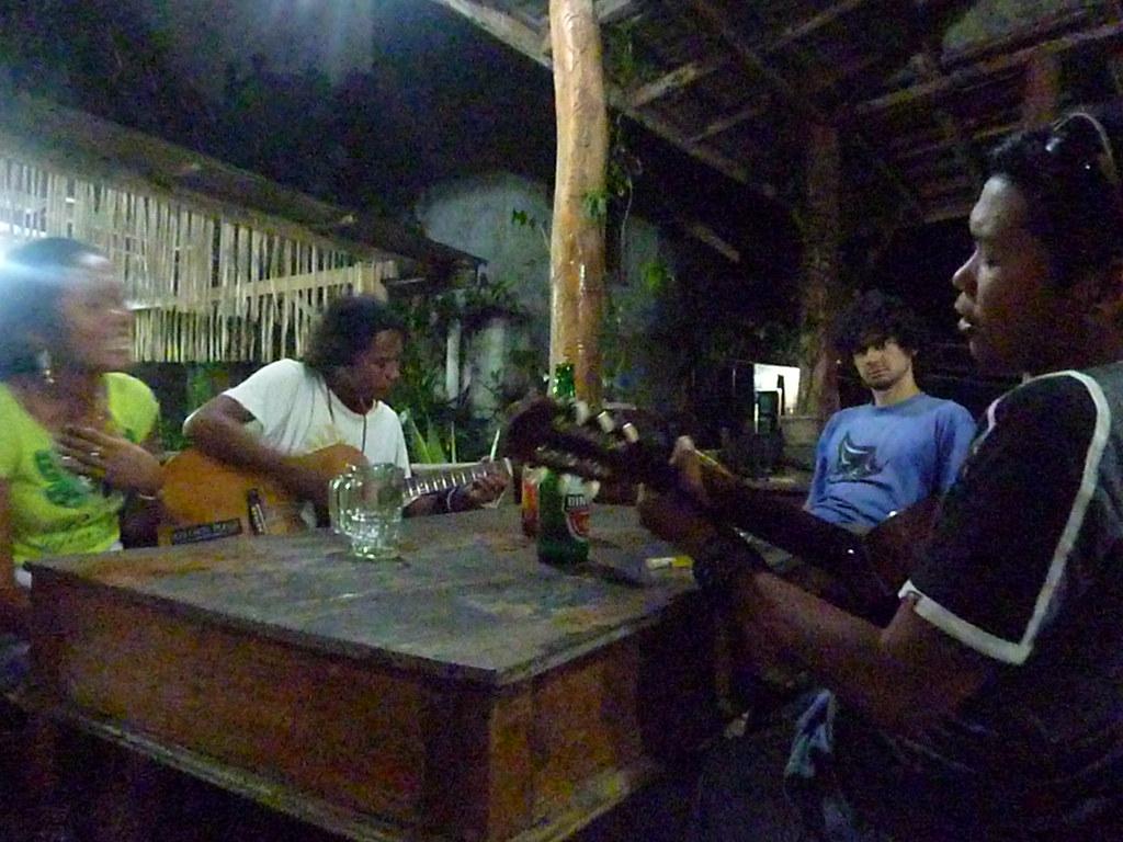 Sumatra-Lac Toba (123)