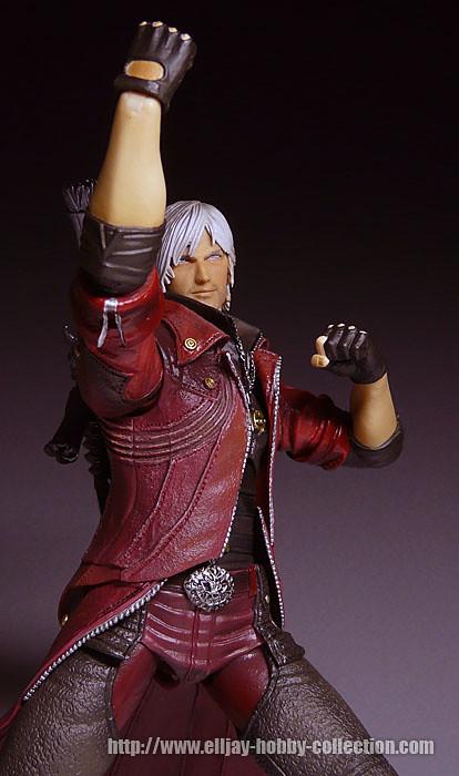 Dante (9)
