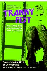 Tranny Fest image