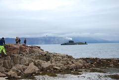 HMS Astute (Mrtainn) Tags: skye scotland highlands isleofskye alba escocia submarine alban szkocja esccia schottland submarin schotland ecosse royalnavy scozia submarino sousmarin skottland skotlanti skotland kyleoflochalsh sottomarino ponorka duikboot astute broskos nuclearsubmarine caollochaillse sukellusvene unterseeboot denizalt esccia anteileansgitheanach skcia albain  kafbtur iskoya   undervandsbd undervannsbt tengeralattjr submar hmsastute gidhealtachd eileansgitheanach allveelaev scoia btaigeinn nndetse itsaspeko podmorski lestrspluj  sottomarinu podmorniki  fomhuiren dpodwodna zevuolfanas undervattensbt  llongdanfor