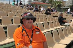 COR_5860.jpg (Simon Leonard) Tags: gold coast volunteers australia 600 v8 supercars gc600