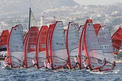RSX_YWC_IMG_2252 (RS:X Youth World Windsurfing Championships) Tags: windsurfing windsurfer windsurfers windsurf limassol rsx cya cyprusairways lovecyprus rsxclass rsxyouthworlds rsxyouthworldchampionships rsxyouthworldwindsurfingchampionships