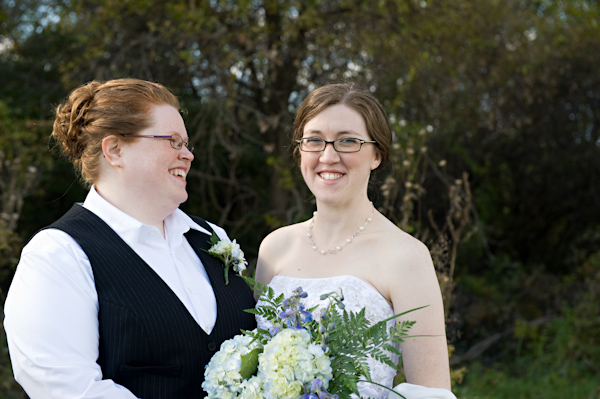 Wedding10-17