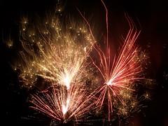 RUTHIN FIREWORKS 2010 (rogerlloydwilliams) Tags: fireworks2010