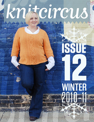 issue12_winter2010.indd