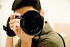 Ahh, new lens