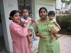 Picture 179.jpg (S Jagadish) Tags: krupa mama ganesh amma indira deepavali 200411 trichy appa chitra thatha paati perimma sharan jaagruthi natarajan jagadish krithi asikkadu kollupaati