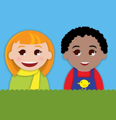 kids#