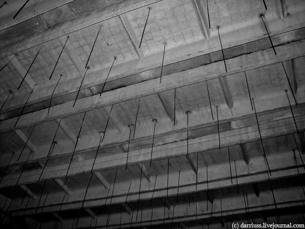institute_abandoned_6