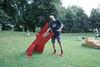 2007-07-18_17-32-30_skulpturen_muenster_.jpg