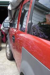 car_doorgap.jpg