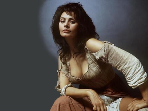 Sophia_Loren_12-f