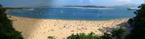 beachpan