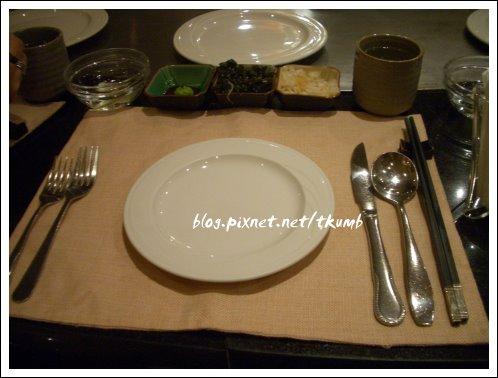 宜蘭饗宴 (2)