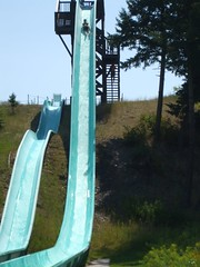 Jul18 07_Big Sky Waterslides (13)