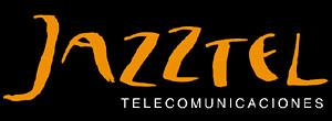 Jazztel Logo