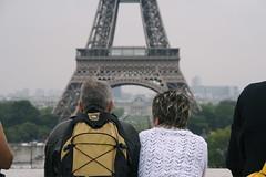 La_tour_Eiffel3.jpg (maya*maya) Tags: paris france latoureiffel