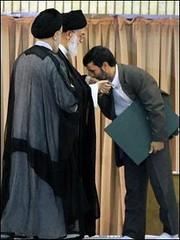 servant kissed his boss's hand (high_court) Tags: sex democracy iran islam  democrat   zan irani seks   emam rahbar     azad khamenei    khomeini zendan sepah    eadam  entezami dokhtar      eslami ezdevaj mollah eslam   akhond  pasdar      sigheh   jslami     mullahh