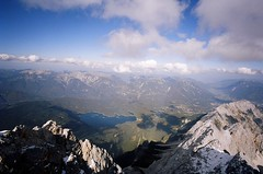 11910024.jpg (LouisAlbum) Tags: germany zugspitze