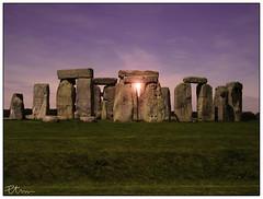 Stonehenge (PtM 1985) Tags: ancient calendar stones magic steine stonehenge legends salisbury mythology piedras magia calendario druids mitología leyendas druidas antigüedad olympusc360 interrail2007