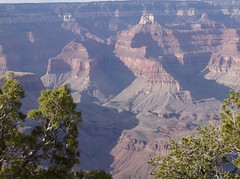 Grand Canyon 1 (metlridr) Tags: travel vacation arizona grandcanyon
