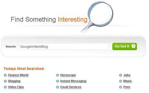 Googgle.com