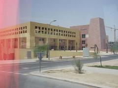 Qatar_Septmber07060