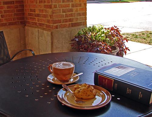 003 cafe life, copy