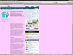 wirtschaftsblatt-rosa