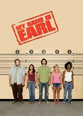 my_name_is_earl_xlg