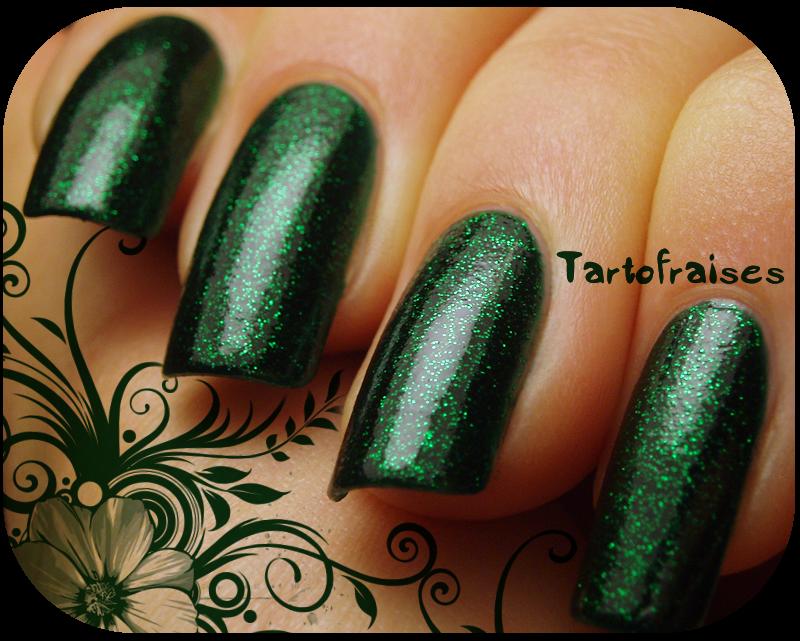 green 004