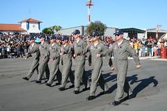 Demonstração em Divinópolis-MG