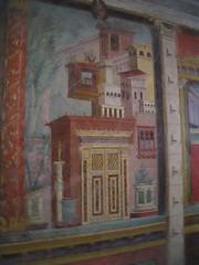 (cwinterich) Tags: themetropolitanmuseumofart greekandromangalleries