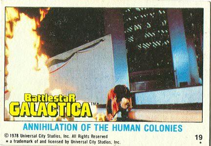galactica_cards019a