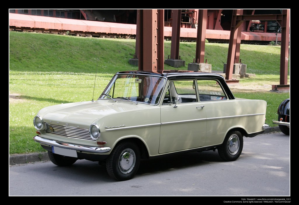 1962 Opel Kadett A (01)