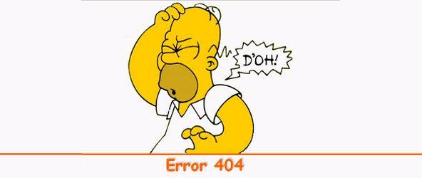 404-bloggea